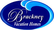 Brackney Vacation Homes